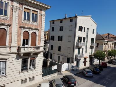 Appartamento in Vendita a San Benedetto del Tronto #17