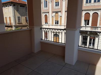 Appartamento in Vendita a San Benedetto del Tronto #14