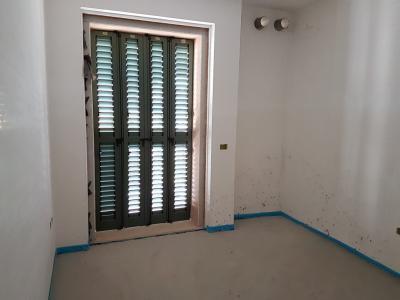 Appartamento in Vendita a San Benedetto del Tronto #6