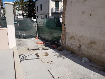 Appartamento in Vendita a San Benedetto del Tronto #16