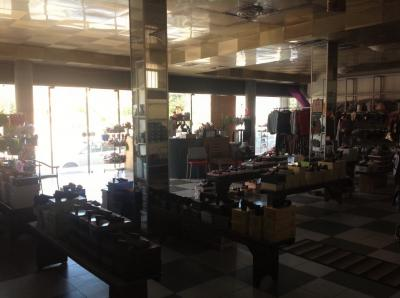 Locale commerciale in Affitto a Martinsicuro #7