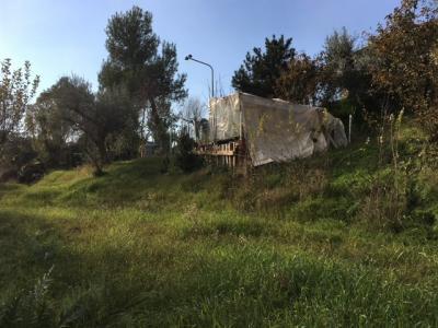 Terreno edificabile in Vendita a Monsampolo del Tronto #4