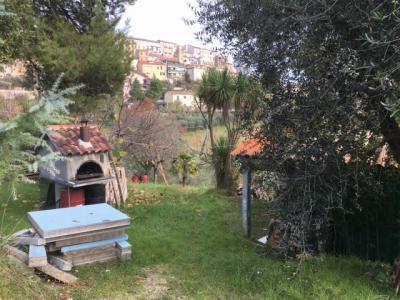 Terreno edificabile in Vendita a Monsampolo del Tronto #7