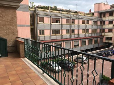 Appartamento in Vendita a San Benedetto del Tronto #7
