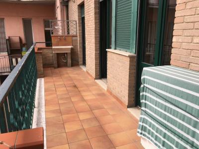 Appartamento in Vendita a San Benedetto del Tronto #9