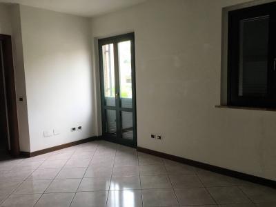 Appartamento in Vendita a San Benedetto del Tronto #12