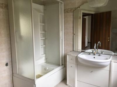 Appartamento in Vendita a San Benedetto del Tronto #15
