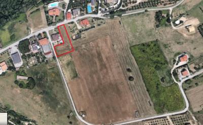Terreno edificabile in Vendita a Colonnella #2