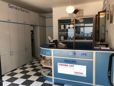 Locale commerciale in Vendita a San Benedetto del Tronto #3