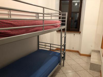 Casa singola in Vendita a Altidona #6