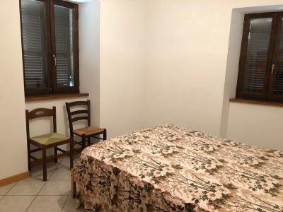 Casa singola in Vendita a Altidona #8