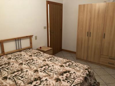 Casa singola in Vendita a Altidona #3