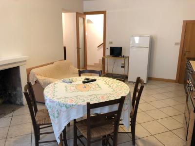 Casa singola in Vendita a Altidona #16