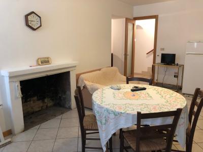 Casa singola in Vendita a Altidona #5