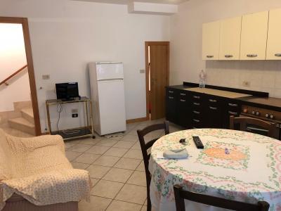 Casa singola in Vendita a Altidona #17