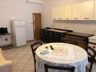 Casa singola in Vendita a Altidona #23