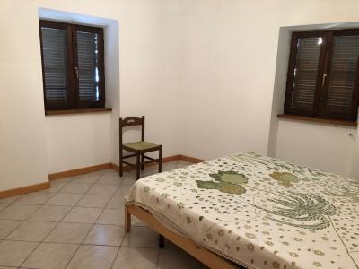 Casa singola in Vendita a Altidona #9