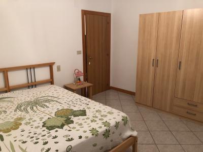 Casa singola in Vendita a Altidona #19