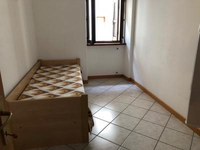 Casa singola in Vendita a Altidona #12