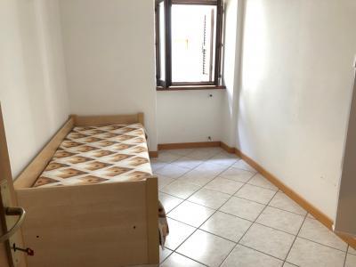 Casa singola in Vendita a Altidona #21