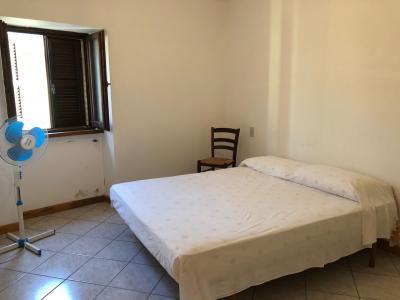 Casa singola in Vendita a Altidona #10