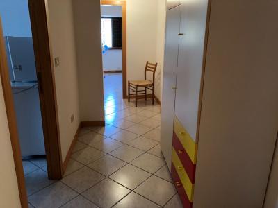 Casa singola in Vendita a Altidona #25