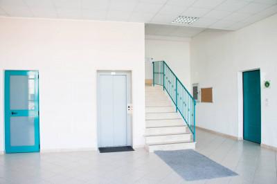 Studio/Ufficio in Vendita a Spinetoli #4