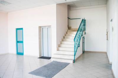 Studio/Ufficio in Vendita a Spinetoli #5