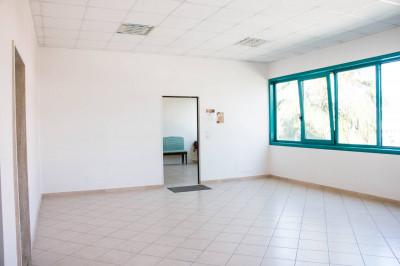 Studio/Ufficio in Vendita a Spinetoli #7