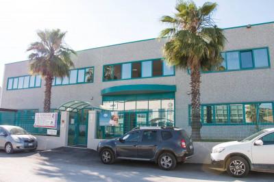 Studio/Ufficio in Vendita a Spinetoli #13