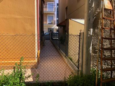 Locale commerciale in Vendita a San Benedetto del Tronto #9