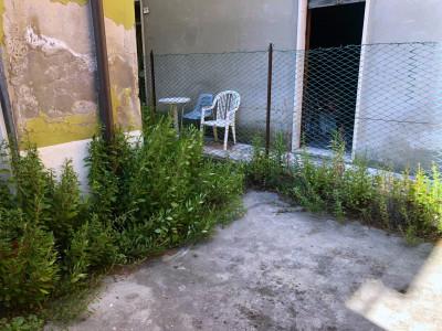 Locale commerciale in Vendita a San Benedetto del Tronto #10