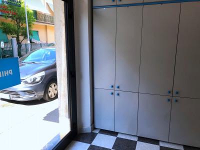 Locale commerciale in Vendita a San Benedetto del Tronto #15