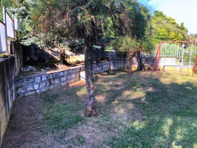 Villette a schiera in Vendita a Acquaviva Picena #13