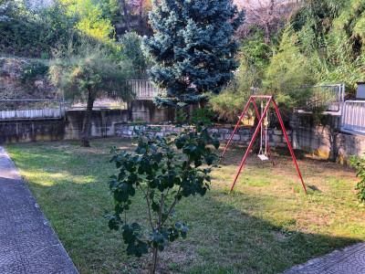 Villette a schiera in Vendita a Acquaviva Picena #14