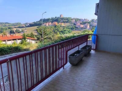 Villette a schiera in Vendita a Acquaviva Picena #4