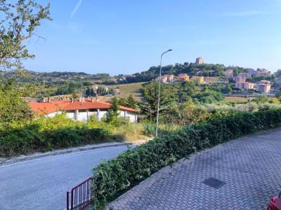 Villette a schiera in Vendita a Acquaviva Picena #15