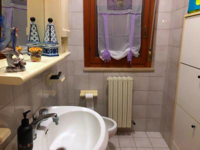 Villette a schiera in Vendita a Acquaviva Picena #18