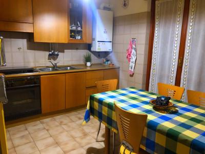 Villette a schiera in Vendita a Acquaviva Picena #5