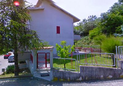 Villette a schiera in Vendita a Acquaviva Picena #39