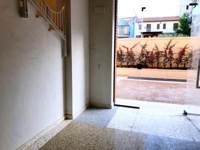 Locale commerciale in Vendita a San Benedetto del Tronto #11