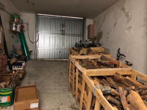 Garage in Vendita a San Benedetto del Tronto #4