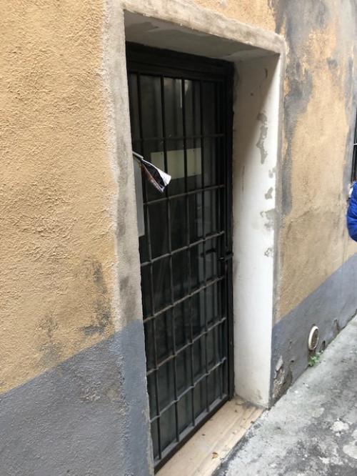 Garage in Vendita a San Benedetto del Tronto #7