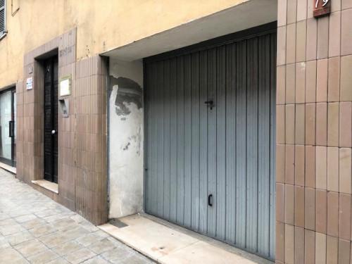 Garage in Vendita a San Benedetto del Tronto #3