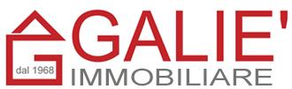 Immobiliare Galiè di Dott. Mario Galiè, Agenzia Immobiliare San Benedetto del Tronto